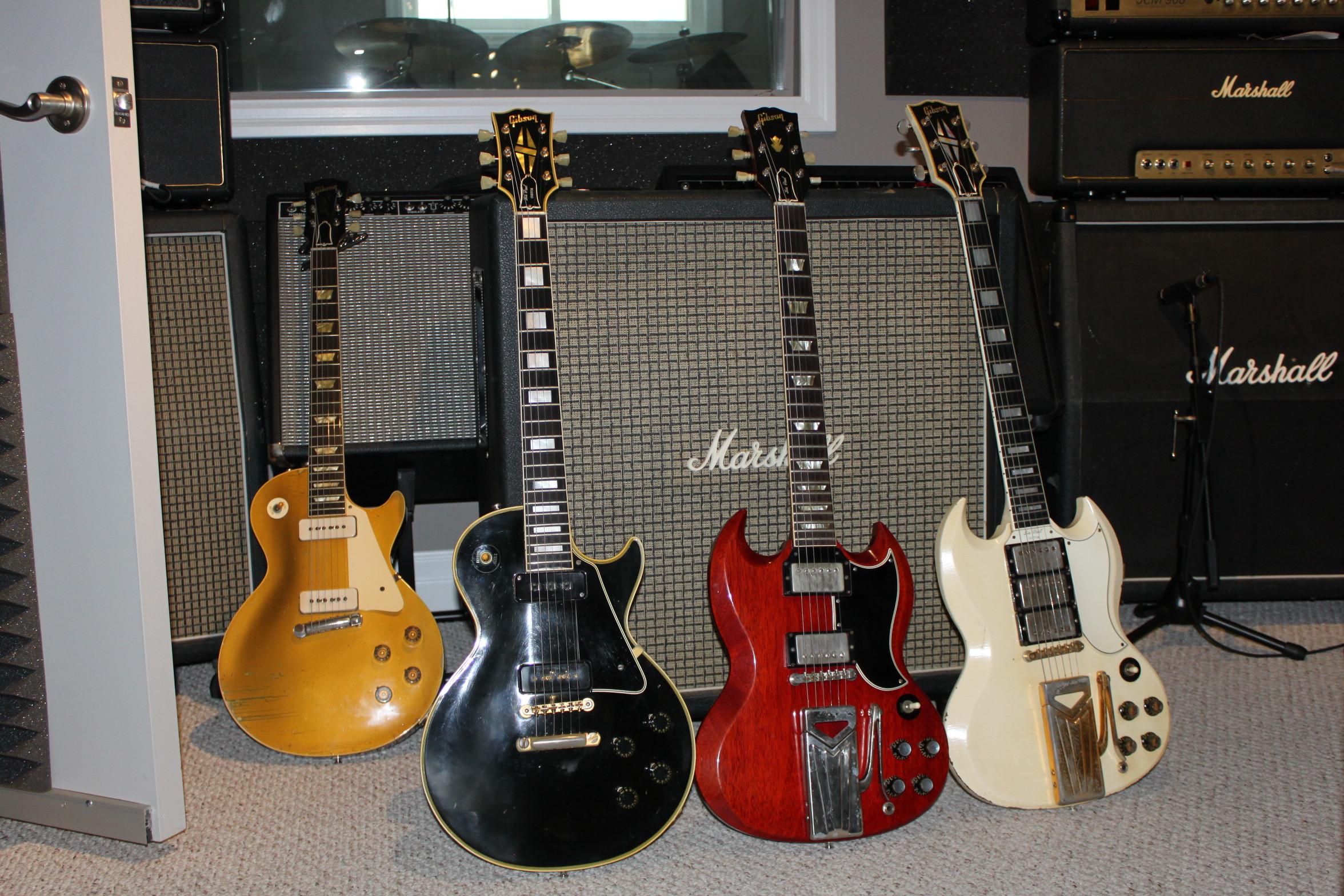 kw guitar collections stephen zurakowsky classical guitarist